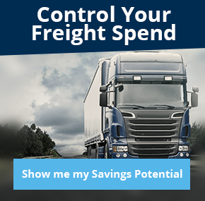 No-Cost-Freight-Savings-Analysis