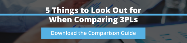5-things-to-look-out-for-when-comparing-3PLs-comparison-guide