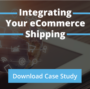 integrating-your-ecommerce-shipping