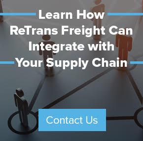 contact-us-integrate-supply-chain