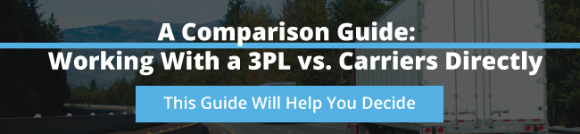 3pl-comparison-guide