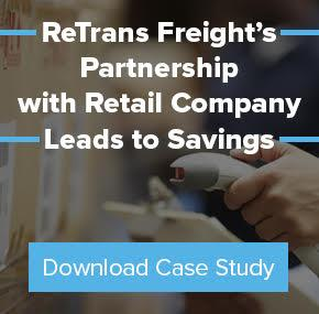 freight-savings