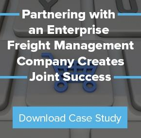 partnering-joint-success