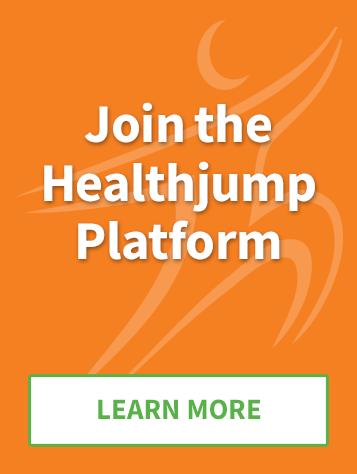 Healthjump Clients