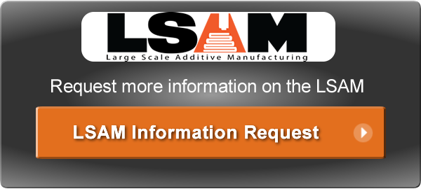 Click for More Info on the Thermwood LSAM
