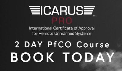 icarus-pro-drone-course