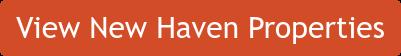 View New Haven Properties