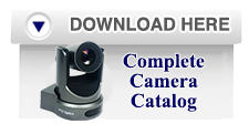 Download the catalog