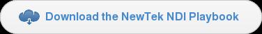 Download the NewTek NDI Playbook