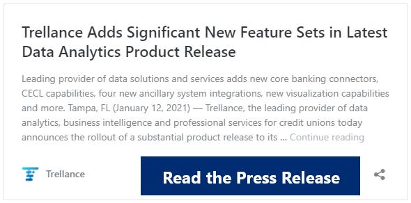 M360 New Updates - Press Release