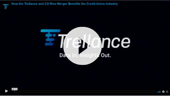 Trellance & CU Rise Merger Benefits Webinar
