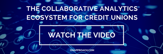The Collaborative Analytics Ecosystem for Credit Unions - Watch the Video