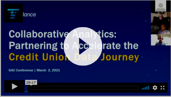 Collaborative Analytics Webinar Recording