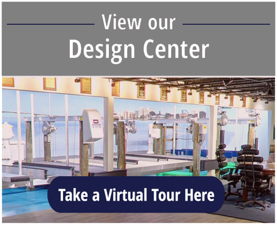 View Design Center