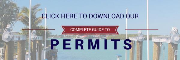 Complete Permits Guide