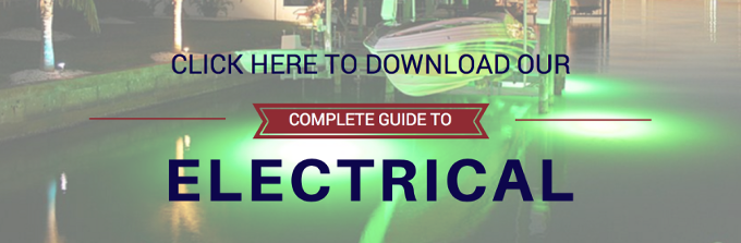 Complete Guide to Electrical
