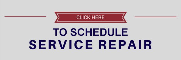 Service repair