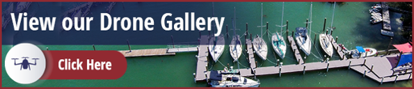 View Drone Gallery