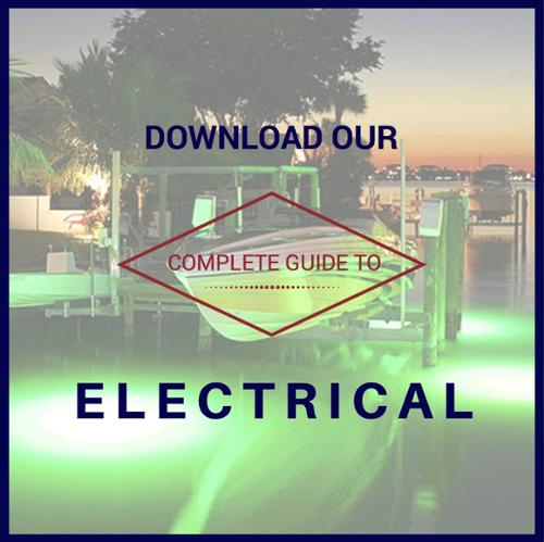 Electrical Guide