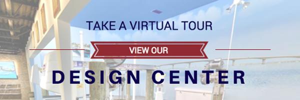 http://www.duncanseawall.com/design-center