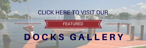 Duncan Docks Gallery