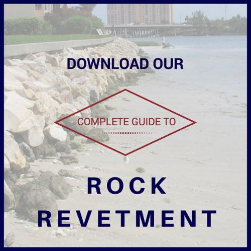 Rock Revetment Guide