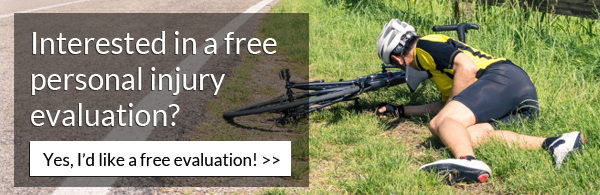 vancouver bicycle accident personal injury attorney