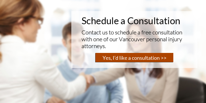 vancouver-personal-injury-attorney-contact