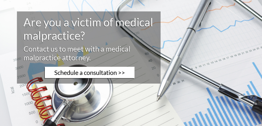 medical-malpractice-personal-injury