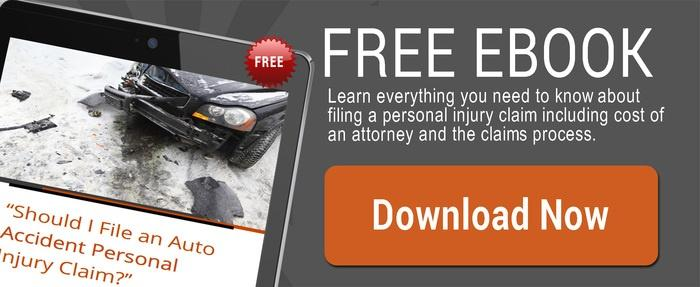 auto-accident-personal-injury-attorney-everett-wa