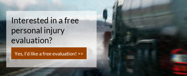 I want a free commercial trucking accident consultation!
