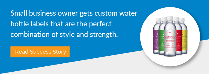 Read the CraftWater Success Story