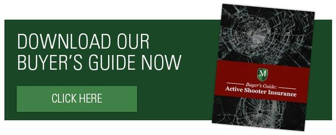 Active Shooter Insurance Buyer's Guide