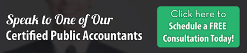 Speak to one of our accountants today