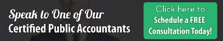 Click here to schedule a free consultation with one of our CPAs