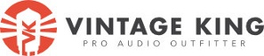 Buy Cranborne Audio From Vintage King