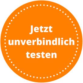 proles - Testzugang - Jetzt unverbindlich testen