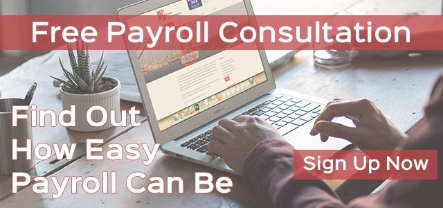 free-payroll-consultation