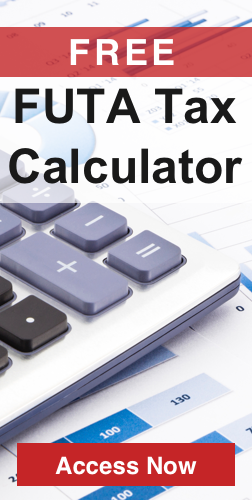 california payroll tax calculator