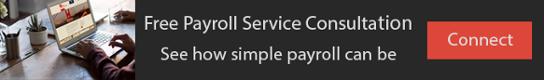 free-payroll-consultation