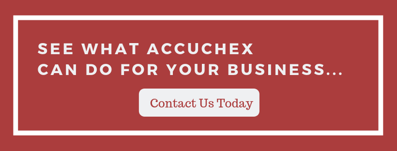 contact accuchex for supplemental insurance solutions