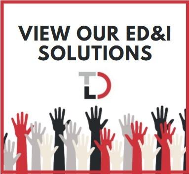 ED&I Solutions