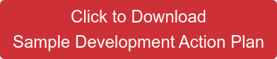 Click to Download  Sample Development Action Plan