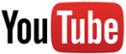 Checkout Fleet Harmony on You Tube