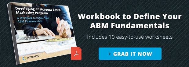 account-based-marketing-workbook