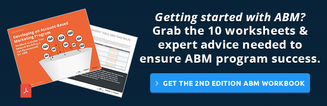 abm-b2b-marketing-workbook