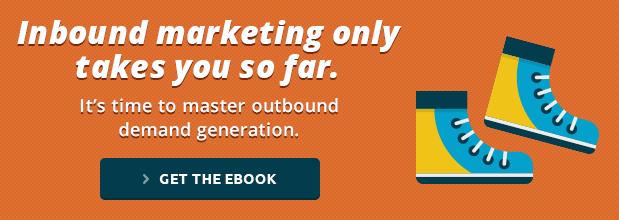 master-outbound-demand-generation
