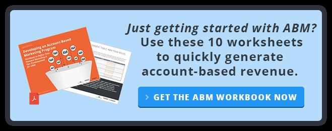 account-based-marketing-workbook