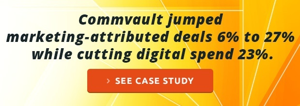 commvault-case-study-integrate