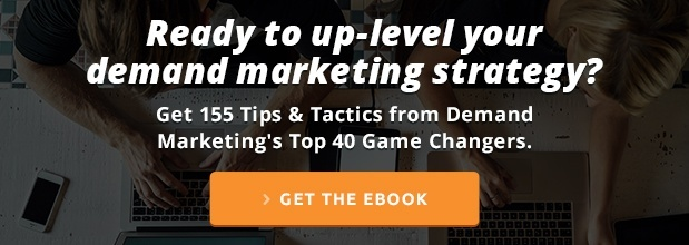 155-demand-marketing-tactics